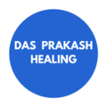 Das Prakash Healing (@dasprakashhealing) Avatar