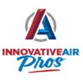 Innovative Air Pros Inc. (@innovativ1e) Avatar