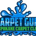 Carpet Gurus - Spokane Carpet Cleaning (@spokanecarpetcleaning) Avatar