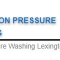 Lexington Pressure Washing (@veronicajenkins) Avatar