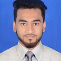 Mamun Hossain (@itsmamun24) Avatar
