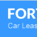 Fort Lee Car Leasing (@fortleecarnj) Avatar