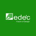 Edeec Design (@edeecdesign) Avatar
