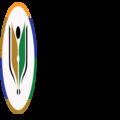 Ignite India Education (@igniteindiaeducation) Avatar