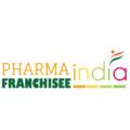 Derma Company in Ahmedabad (@dermapharmafranchise) Avatar