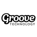 Groove Tech (@groovetechnology) Avatar