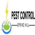 Pest Control Spring Hill (@pestcontrolspringhill) Avatar