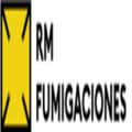 RM Fumigación en Santiago (@rmfumigacione) Avatar