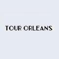 Tour Orleans (@tourorleans) Avatar