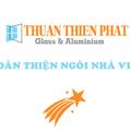 Nhôm Kính Thuận Thiên Phát (@nhomkinhthuanthienphat) Avatar