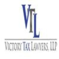 Victory Tax Lawyers (@victorytaxlaw) Avatar
