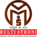 multistrongply (@multistrongply) Avatar