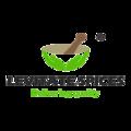 Levitate spic (@levitatespices) Avatar