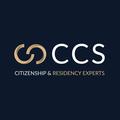 Citizenship & Corporate Services (@ccservicecaribean) Avatar