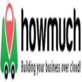 POS System Inventory software (@howmuchpos) Avatar
