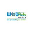 webads India (@webadsindia) Avatar