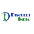 Discreet India (@discreetindia) Avatar