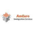 Ameuro Migration (@visaservicesindelhi) Avatar
