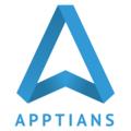 Apptians Digital Marketing Agencu (@apptians) Avatar