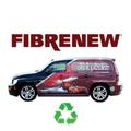 Fibrenew Ottawa (@fibrenewottawa) Avatar