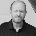 Randy Schrum Wealth Generators (@randyschrumcrypto) Avatar