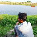 Binshad (@binazzzzzq) Avatar