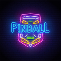 Worldwide Arcade Game Machines For Sale  (@pinballmachine) Avatar