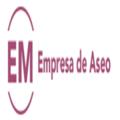 EM Empresa de Aseo en Santiago (@emaseos) Avatar