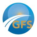 Golden Financial Services (@goldenfs) Avatar