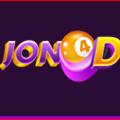 JON4D (@jon4d) Avatar
