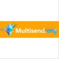 Multisendorg (@multisendorg) Avatar