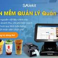 Phần mềm quản lý quán cafe Sale (@quanlyquancafe) Avatar