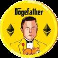 Dogefather Community (@thedogefathercommunity) Avatar