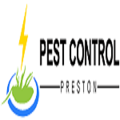Pest Control Preston (@pestcontrolpreston) Avatar