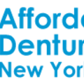 Affordable Dental Implants (@affordable090) Avatar