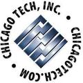 Chicago Tech,  (@chicagotechinc) Avatar