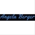 @angelabergeryoutube Avatar