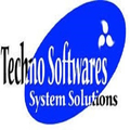 Technosoftwares (@technosoftjai) Avatar