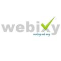 Webixy Tech (@webixytech) Avatar