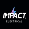 Impact Electrical (@impactelectricality) Avatar