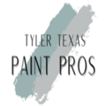 Tyler Texas Paint Pros (@paintpros09) Avatar