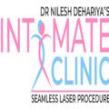 Dr. Nilesh Dehariya - Sexologist in Indore (@sexologistinindore) Avatar