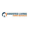 Assisted Living Home Services (@alhservices) Avatar