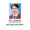 Doctor Samrat (@doctorsamrat) Avatar
