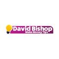 David Bishop Make Money Tips (@davidbishopmakemoneytips2) Avatar