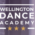 Wellington Dance (@wellingtondance) Avatar