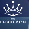 The Flight King - Private Jet Charter Rental (@flightking686) Avatar