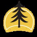 Tazscapes Inc (@tazscapes01) Avatar
