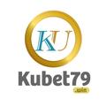 KUBET79 WIN KU Casino (@kubet79win) Avatar