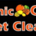 Organic Choice Carpet Cleaning (@corganicchoicecarpet) Avatar